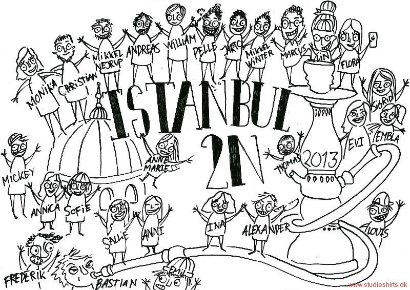 2n-istanbul