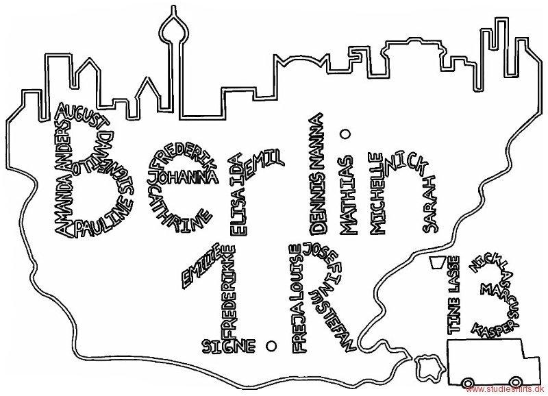 berlin-frederiksborg-1r