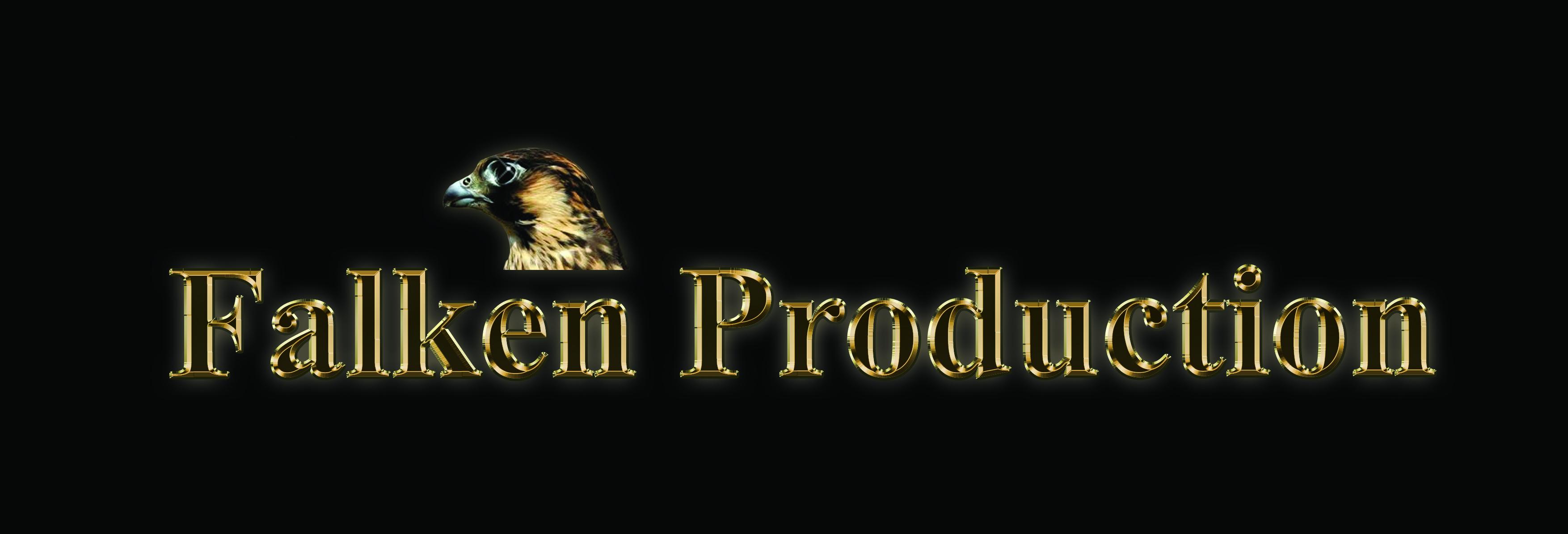 logo-falken-production