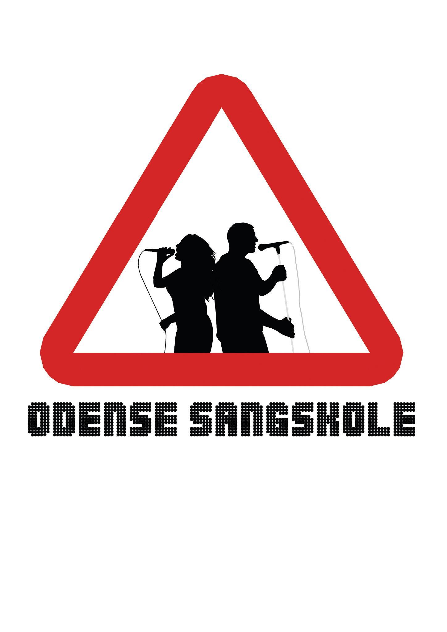 logo-odense-sangskole-dreng