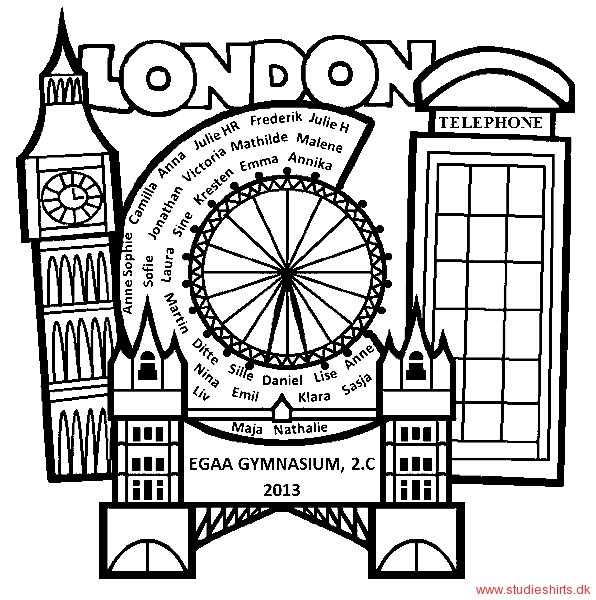 londonegaa-gym-2c