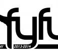 logo-ryggen