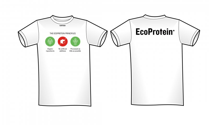 ecoprotein-t_shirt_white_w_color-01