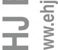EHJ_Logo_grøn-grå