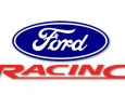 Ford Loge ryg