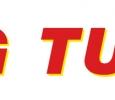 Hjørring-turist-logo-(2)