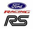 RS_Ford_Racing.jpg bryst