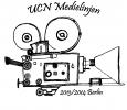 ucn-medielinjen