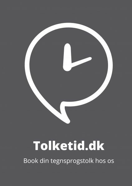 tolketid_bag_white