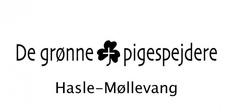 Hasle-Møllevang