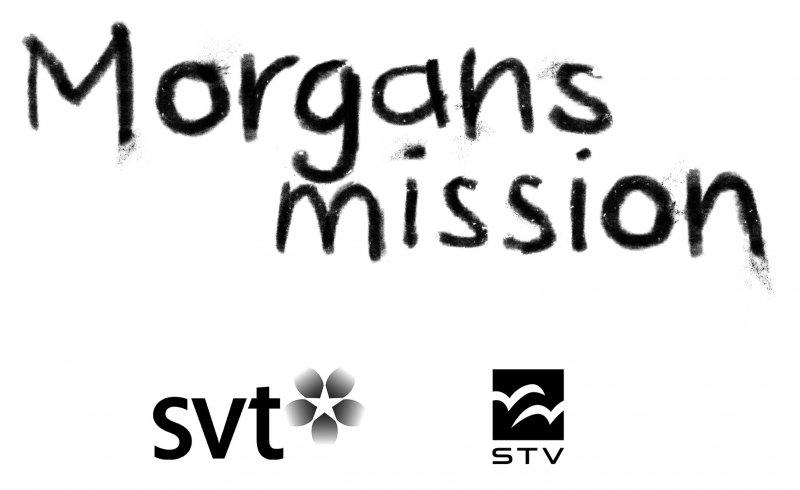 MorgansMission