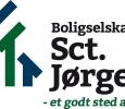 Boligselskabet Sct. Jørgen