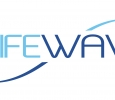 LifeWaveLogo-10x10