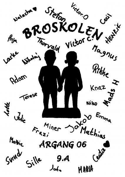 BROSKOLEN9A