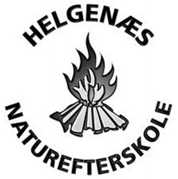Bryst logo