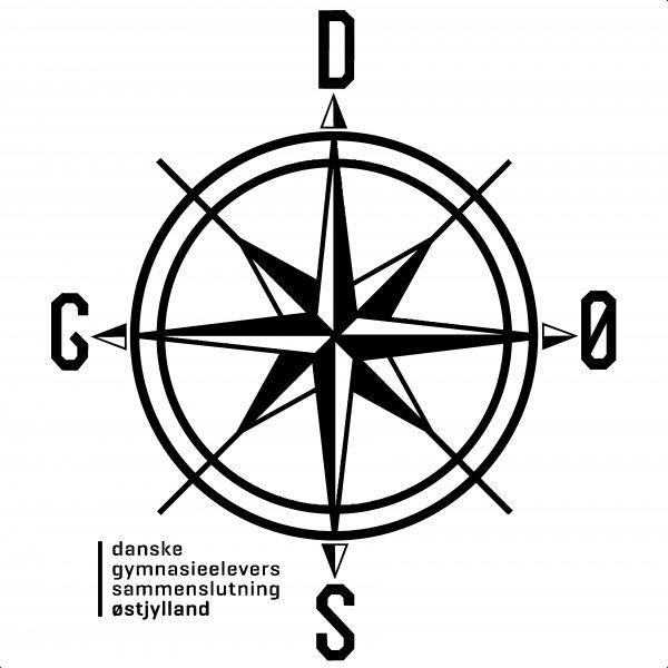 DGSØ-logo-Tshirts-2016