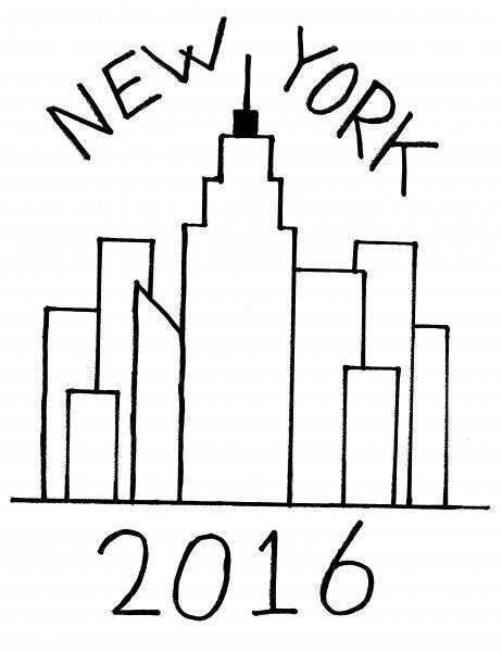 Emilie-NEW-YORK2
