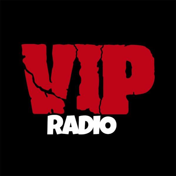 VIPradio_3_black_BG