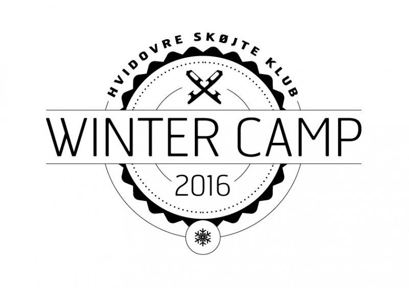 Wintercamp2016_trykklar