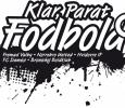 KPH-fodbold_klub