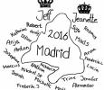 Madrid-2016-med-krone