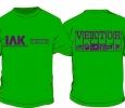 Vektor-T-shir-forslag1