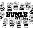 humle