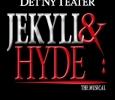 jh logo + dnt logo-v2
