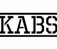 kabs-ryg