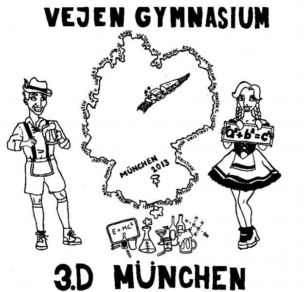 vejen-3D