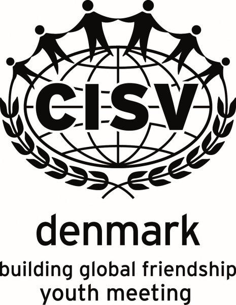 YM 01 Logo