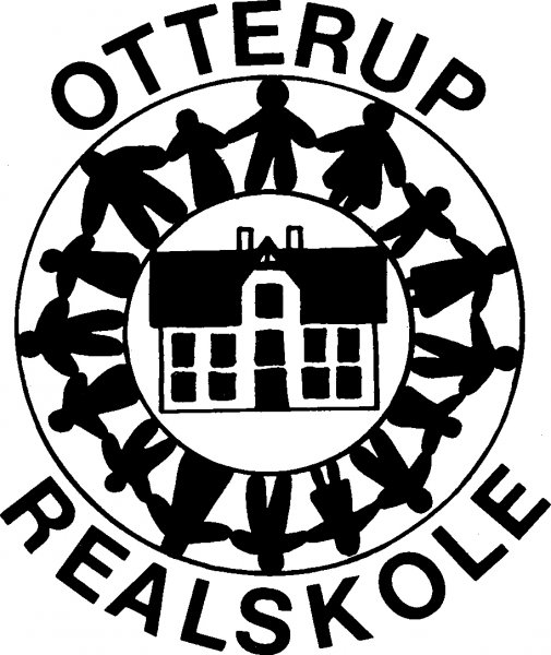 logo-Otterup-Realskole