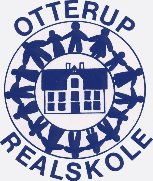 logo Otterup Realskole