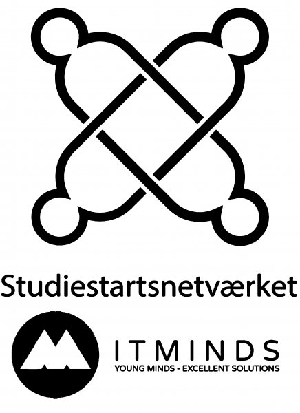 logo-for-RVL-black