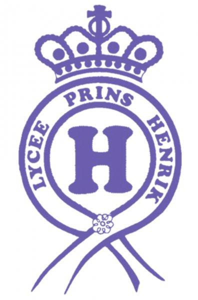prins-henrik-logo