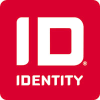 ID-Identity_m_box_R_red_minus_overprint