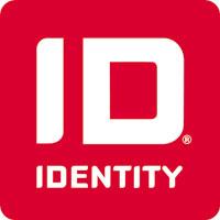 ID-Identity_m_box_R_red_minus_overprint