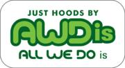 just_hoods_logo