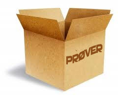 proever