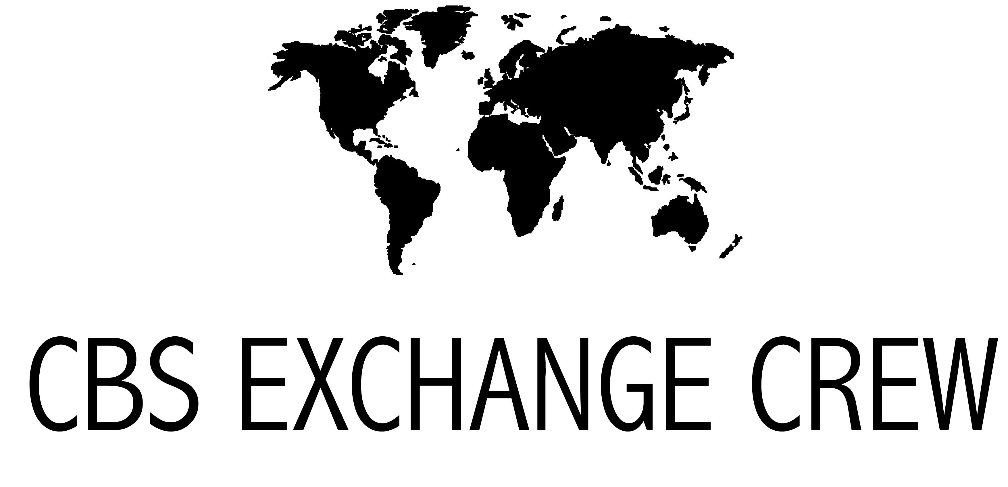 CBSExchange2