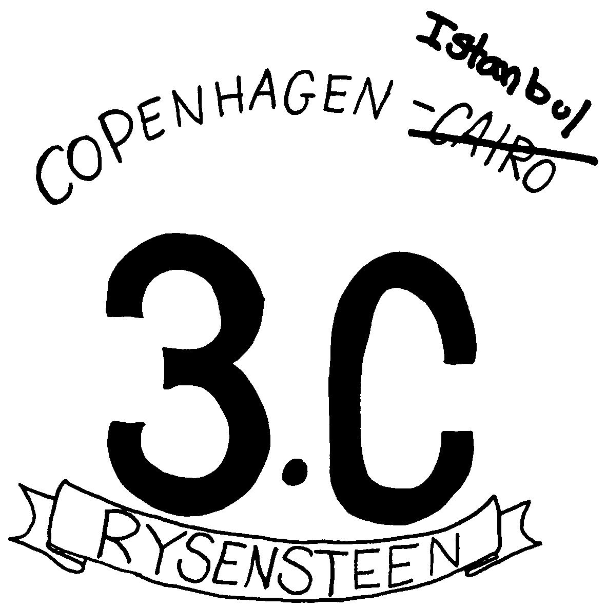 rysensten-3-c-front