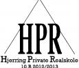 hpr-logo