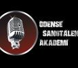 logo-odense-sangtalentakademi