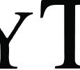 DNT-logotype.art