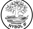 NIF logo - Efter