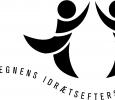 logo-ki