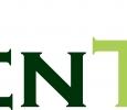 logo-farve_uden_traktorspor