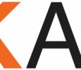 skas-logo