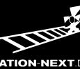 station-next
