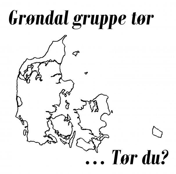 Groendal